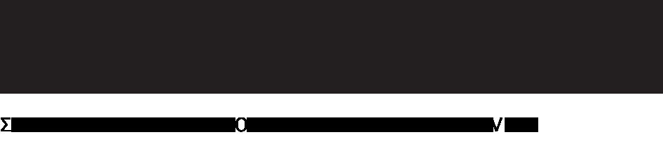 logo dimosiografia