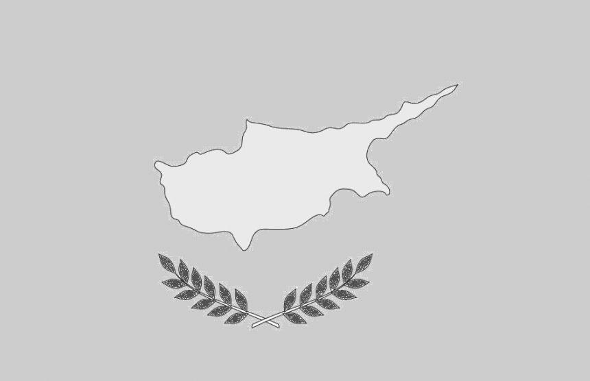 Οι Εφιάλτες είναι γέννημα-θρέμμα κι ανάθεμα της Κύπρου