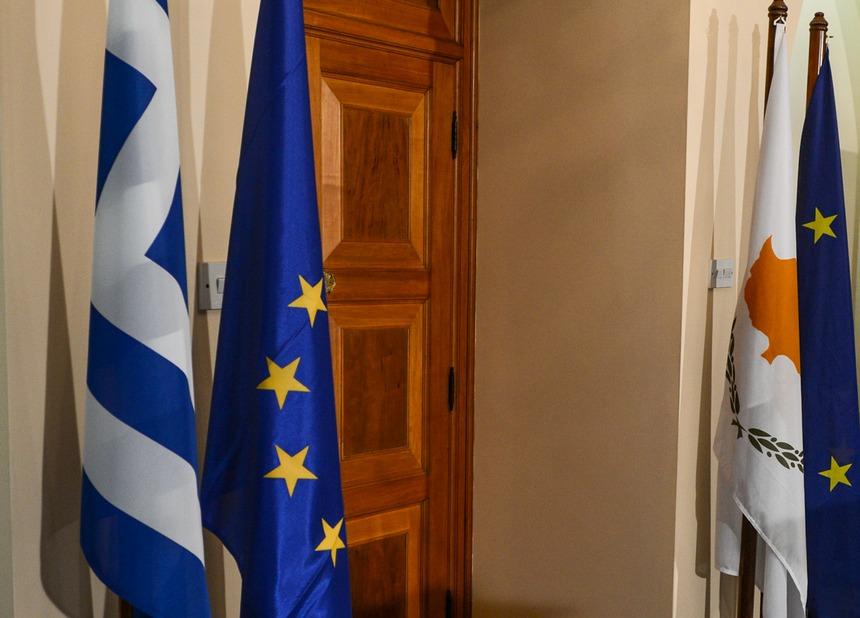 Κυπριακό: Ζητείται Ελπίς