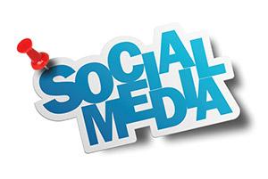 Διαδικτυακά Σεμινάρια στα Social Media